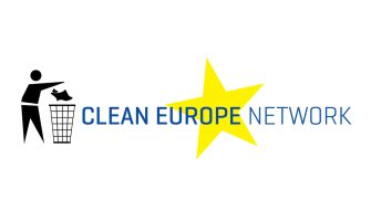 Clean Europe Network